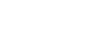 advance-technoam-import-winner-fleet-innovation-link2fleet